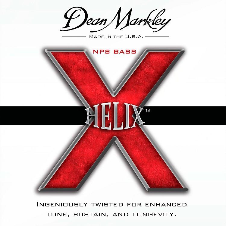 Dean Markley2613 Helix HD Bass Guitar Strings