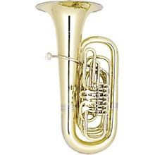 Miraphone 282 Series 4-Valve 3/4 BBb Tuba