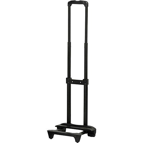 Yamaha 285 Series Rolling Cart for Student Kits
