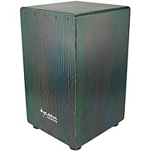 Tycoon Percussion 29 Series Supremo Select Cajon