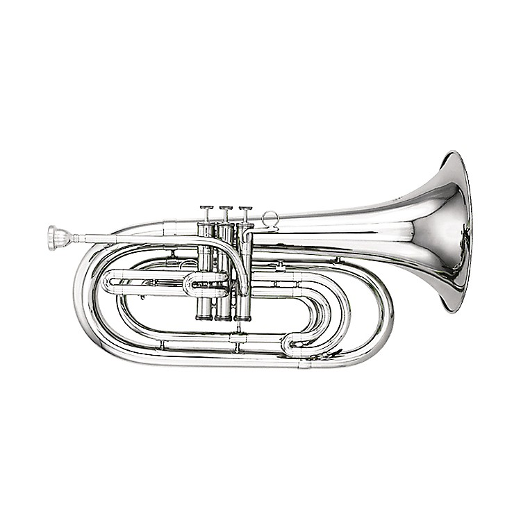 Kanstul 290 Series Marching Baritone