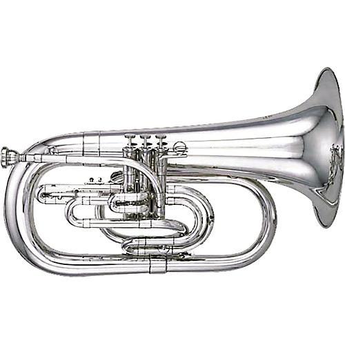 Kanstul 295 Series Marching Euphonium