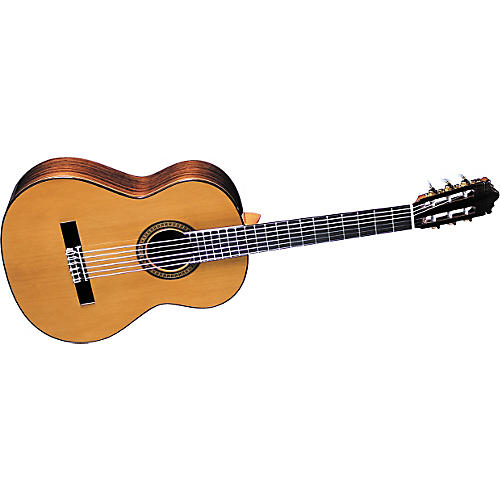 Jose Ramirez 2E Classical Guitar