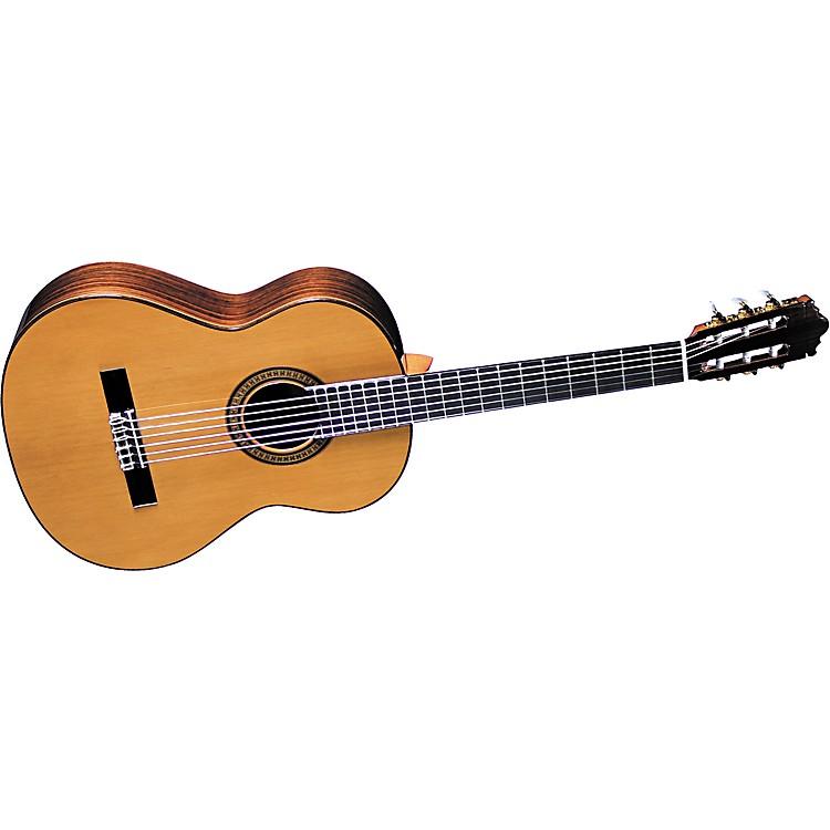 Jose Ramirez2E Classical Guitar