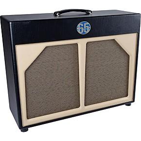 65amps 2x12 guitar speaker cabinet high power blue line musician 39 s friend. Black Bedroom Furniture Sets. Home Design Ideas