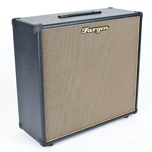 Fargen Amps 2x12 Guitar Speaker Cabinet