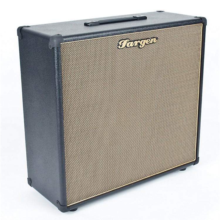 Fargen Amps2x12 Guitar Speaker Cabinet