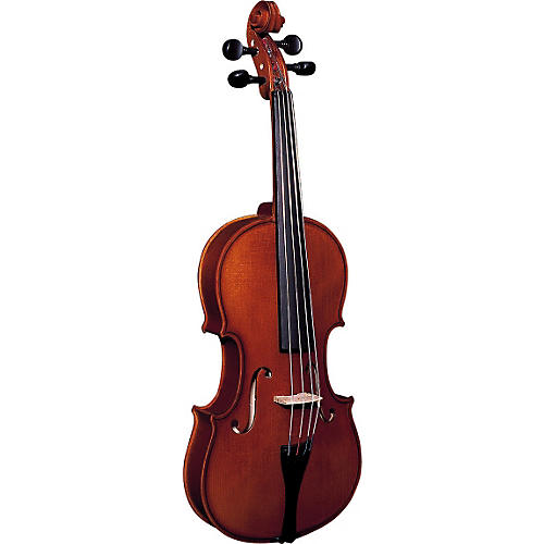 Strunal 3/10 Series Viola Outfit 13-inch Outfit