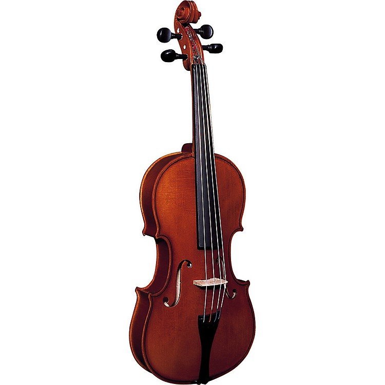 Strunal3/10 Series Viola Outfit14-inch Outfit