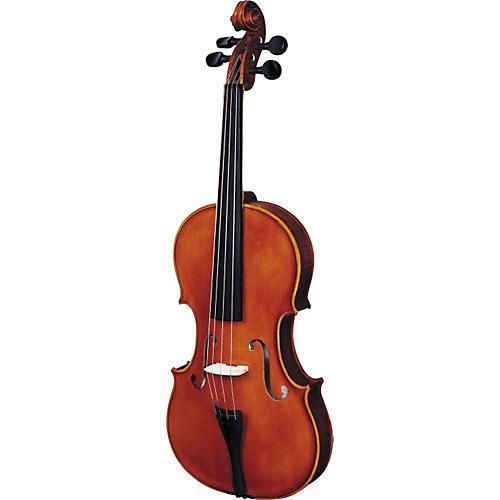 Strunal 3/12W Concert Viola-thumbnail