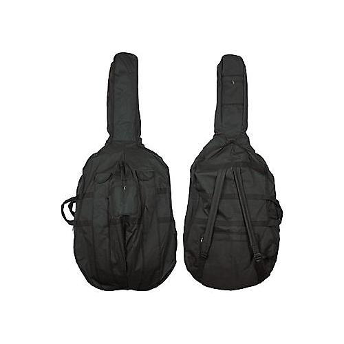 GIG 3/4 Bass Bag-thumbnail