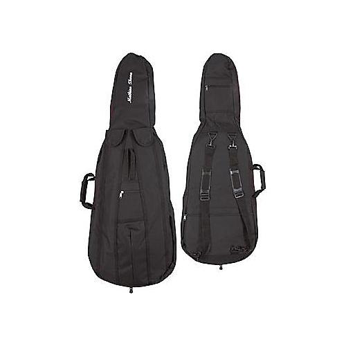 GIG 3/4 Cello Bag-thumbnail