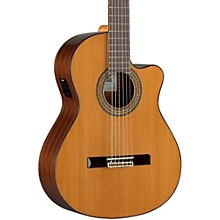 Alhambra 3 C CW Classical Acoustic-Electric Guitar
