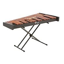 Musser 3-Octave Practice Marimba