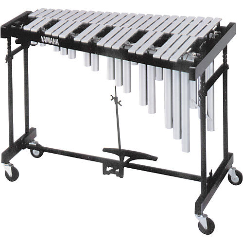 Yamaha  Octave Vibraphone