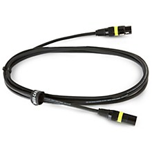 American DJ 3-Pin DMX Lighting Cable 10 ft.