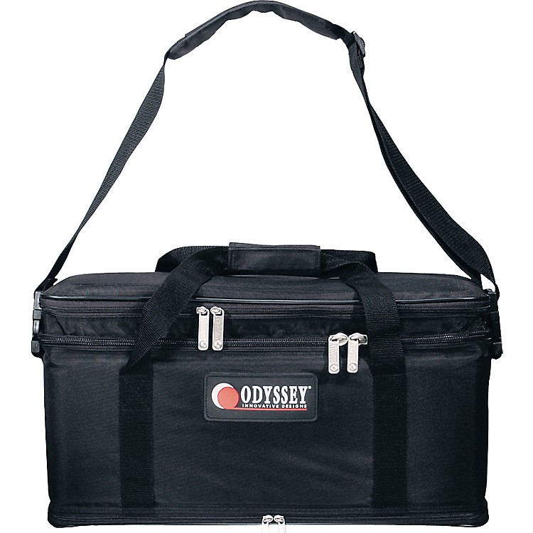 Odyssey3-Space Rack Bag8 Inches