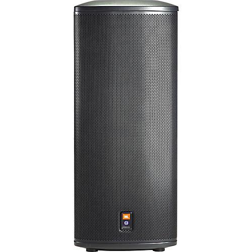 JBL 3-Way Speaker System