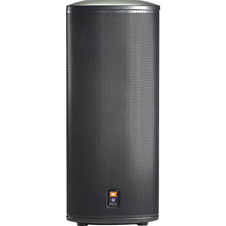JBL3-Way Speaker System