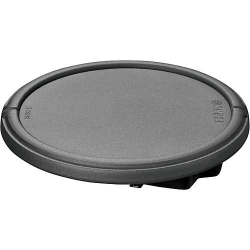Yamaha 3-Zone Electronic Drum Pad 7.5 Inch