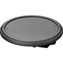 Yamaha 3-Zone Electronic Drum Pad