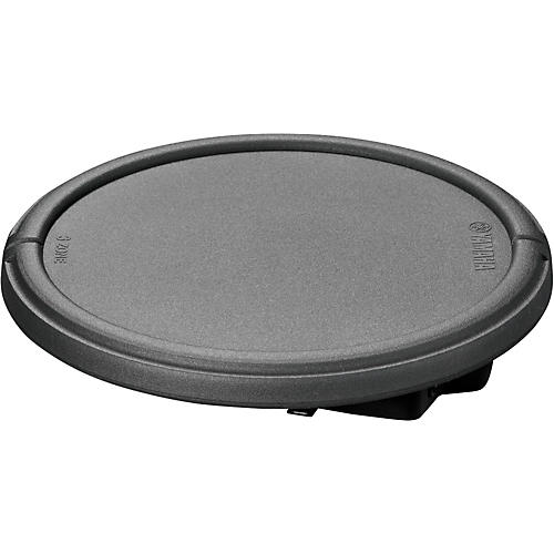 yamaha 3 zone electronic drum pad 7 5 in musician 39 s friend