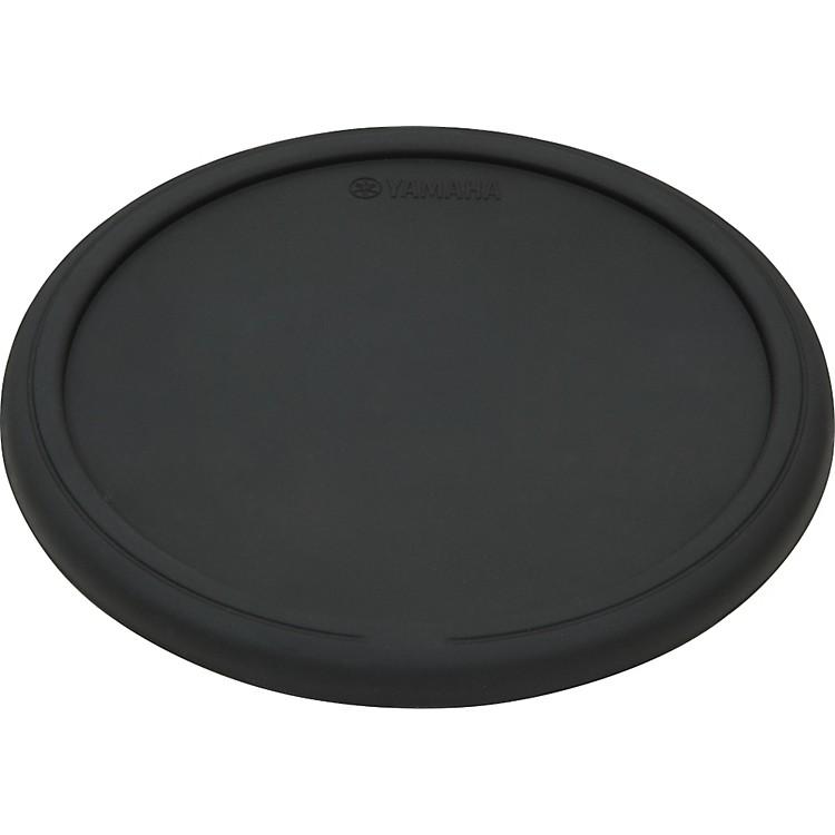 Yamaha3-Zone Electronic Snare Pad