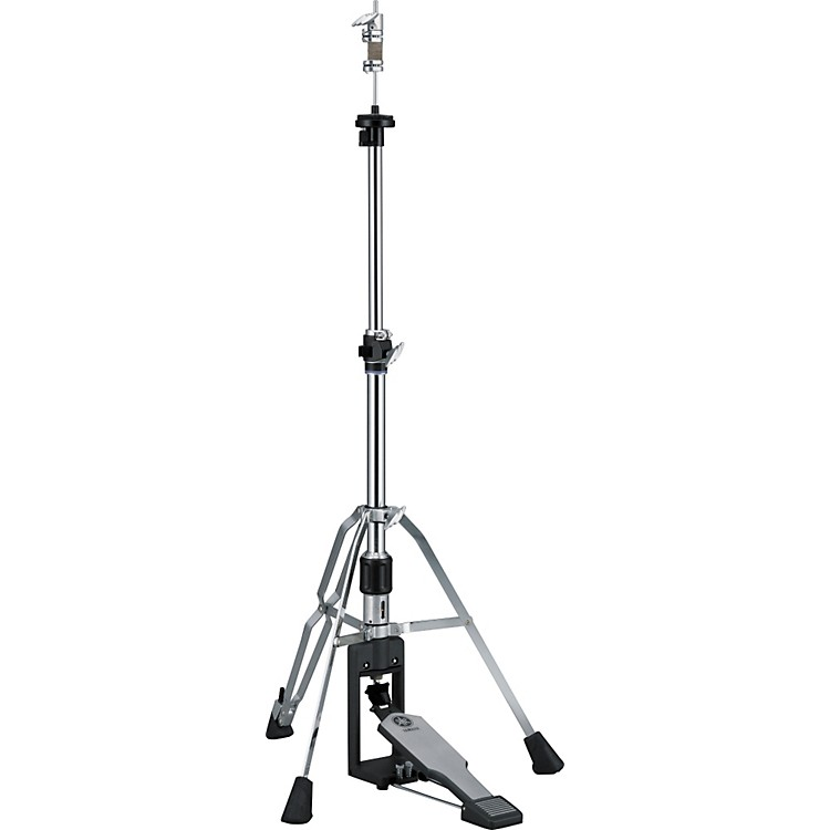 Yamaha3-leg Hi-Hat Cymbal Stand