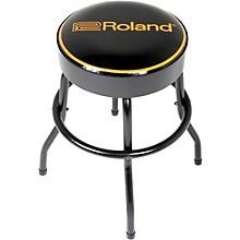 "Roland 30"" Bar Stool"