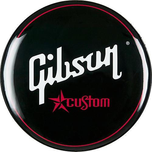Gibson 30