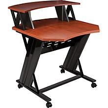 """Studio Trends 30"""" Desk - Cherry"""