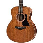 300 Series 2015 326 Grand Symphony Acoustic Guitar Natural
