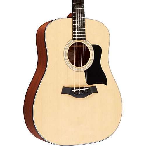 Taylor 300 Series 310 Dreadnought Acoustic Guitar Natural
