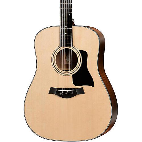 Taylor 300 Series 310 Dreadnought Acoustic Guitar-thumbnail