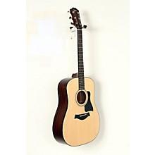 Taylor 300 Series 310e Dreadnought Acoustic-Electric Guitar