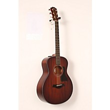 Taylor 300 Series Limited Edition 326e-Bari-6-LTD  Acoustic-Electric Guitar
