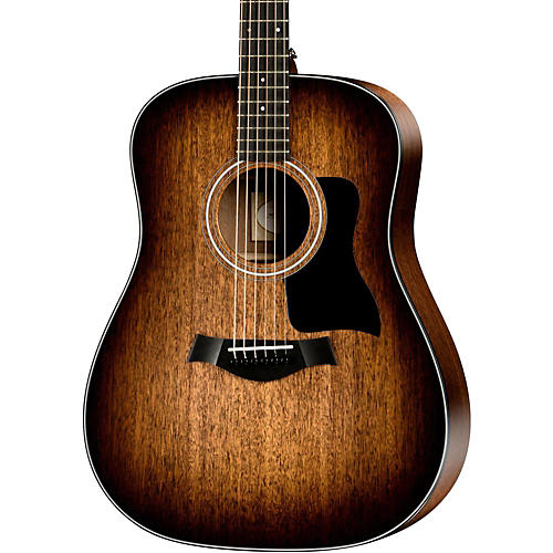 Taylor 300 Series Special Edition 320 Dreadnought Acoustic Guitar-thumbnail