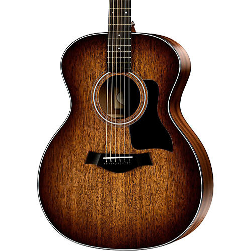Taylor 300 Series Special Edition 324 Grand Auditorium Acoustic Guitar-thumbnail