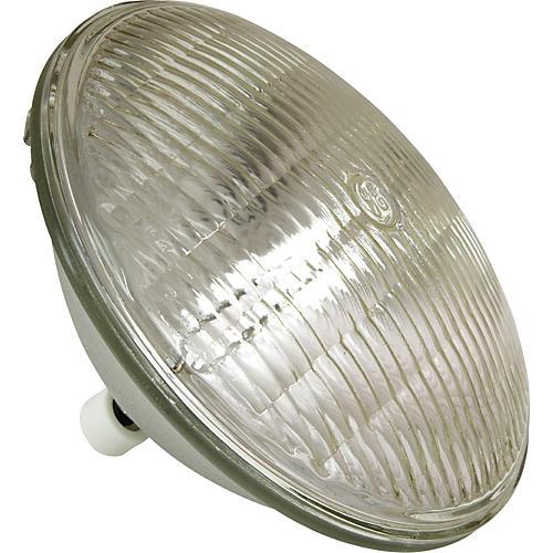 Lighting 300 Watt Par 56 MFL Replacement Lamp