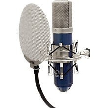 Open Box MXL 3000 Mic Bundle