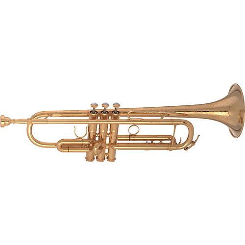 Getzen 3001 Series Artist Model Bb Trumpet