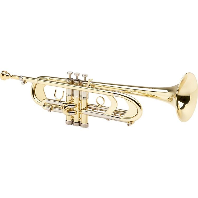 Getzen3003 Genesis Custom Series Bb Trumpet3003D Lacquer