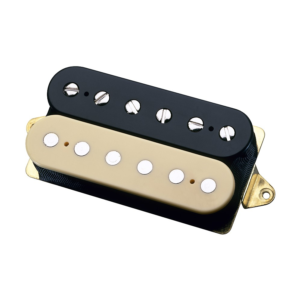Beautiful Bulldogsecurity.com Wiring Thick Telecaster 5 Way Switch Wiring Diagram Solid Bdneww 4pdt Switch Schematic Old Excalibur Remote Start Installation BlueHss Guitar Wiring Electric Guitar Pickups