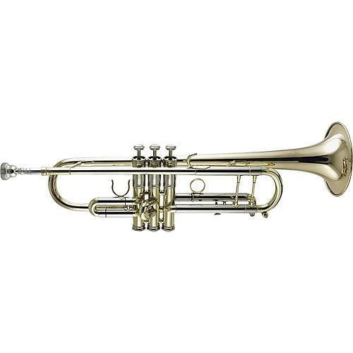 Getzen 3051 Custom Series Bb Trumpet 3051 Lacquer