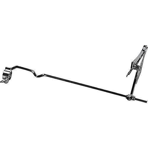 Leblanc 3060 2-Piece Tenor Trombone Lyre