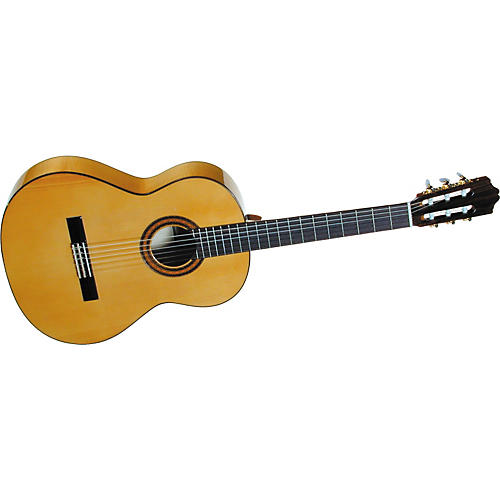 Cordoba 30F Flamenco Classical-Nylon Acoustic Guitar