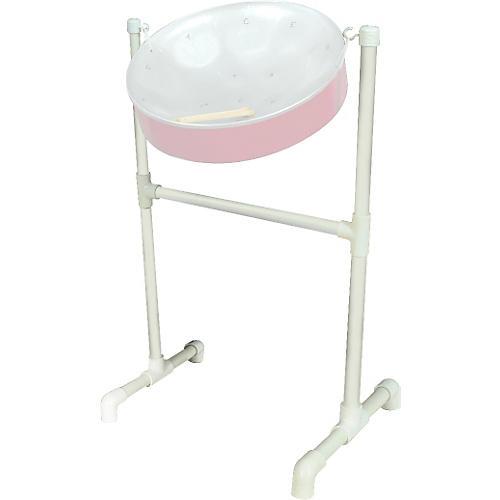 Fancy Pans 30FLST Floor Stand for Pro Series Steel Drum-thumbnail