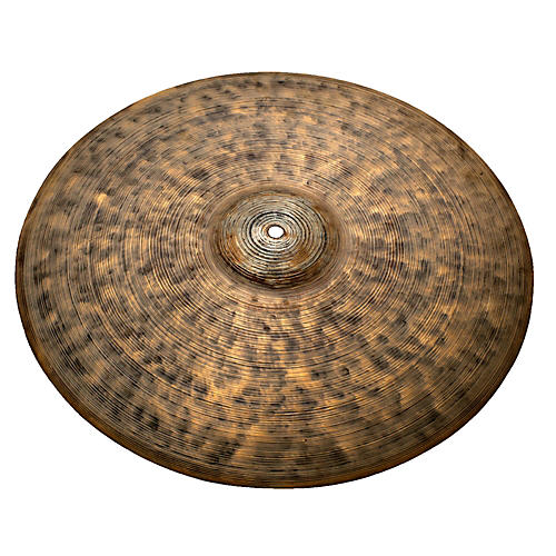 Istanbul Agop 30th Anniversary Ride Cymbal 20 in.