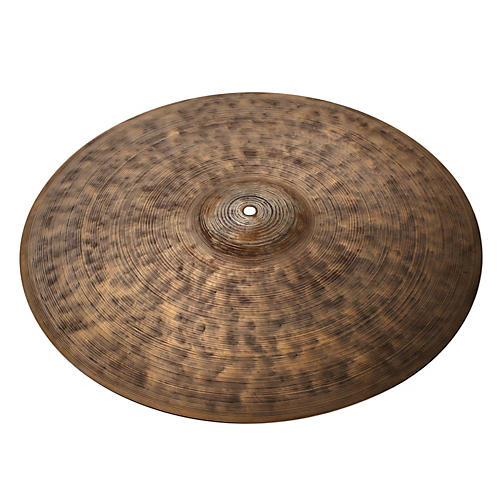 Istanbul Agop 30th Anniversary Ride Cymbal-thumbnail
