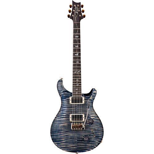 PRS 30th Anniversary Vine Custom 22 Electric Guitar